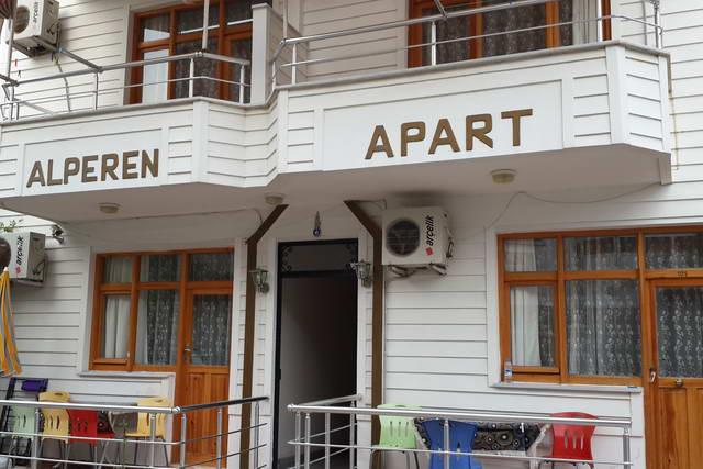 alperen-apart 2