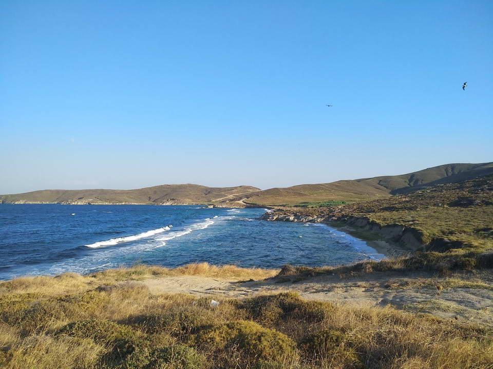 Atanaş Plajı