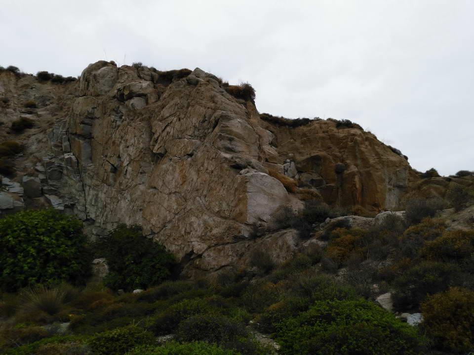 Avşa Adası Tarih 3
