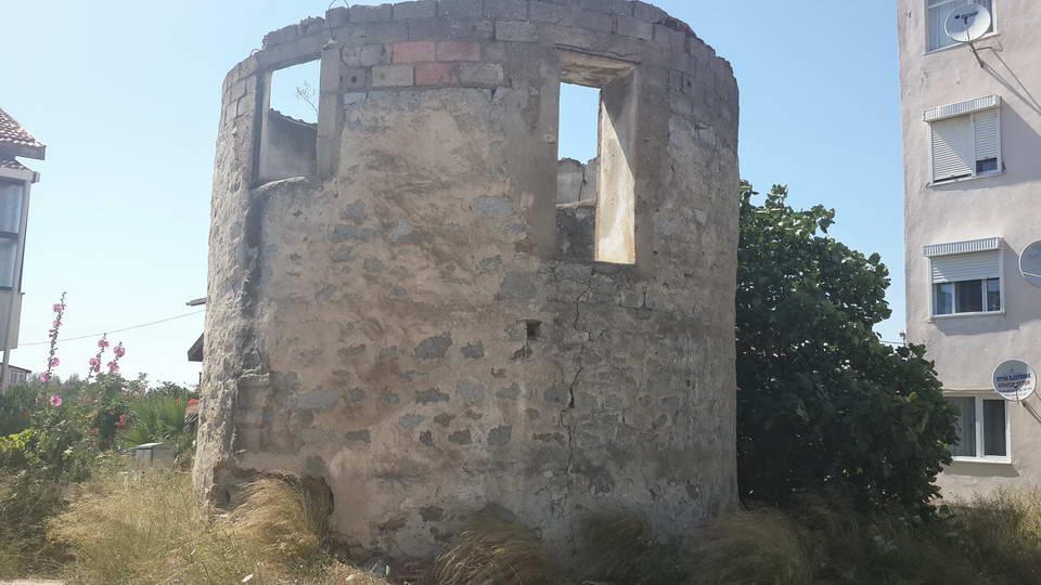 Avşa Adası Tarihi Eserleri 2