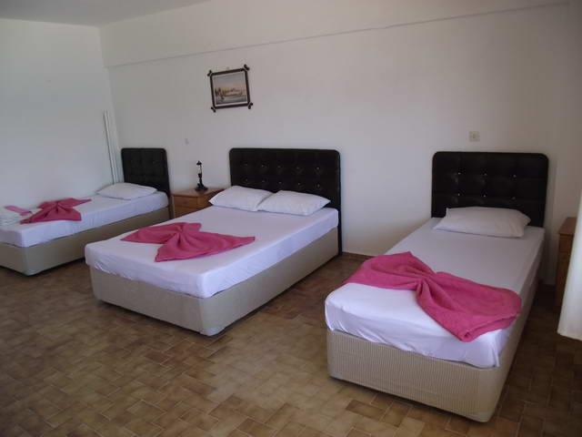 Ayberk Otel 2