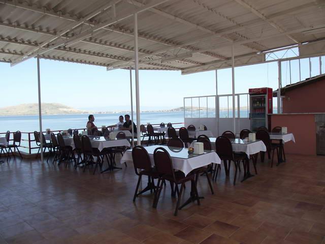 Ayberk Otel 5
