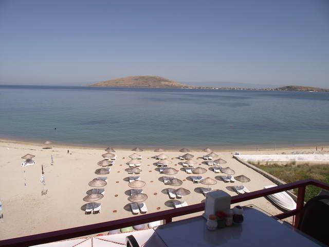 Ayberk Otel 7