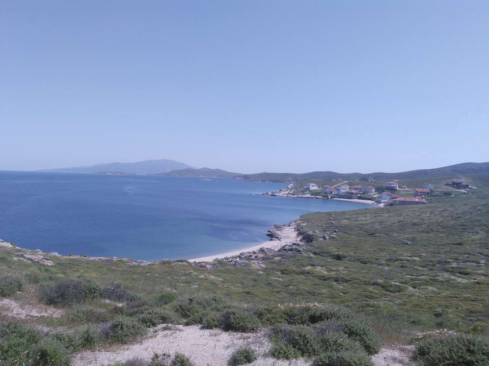 Deniz Mahallesi 2