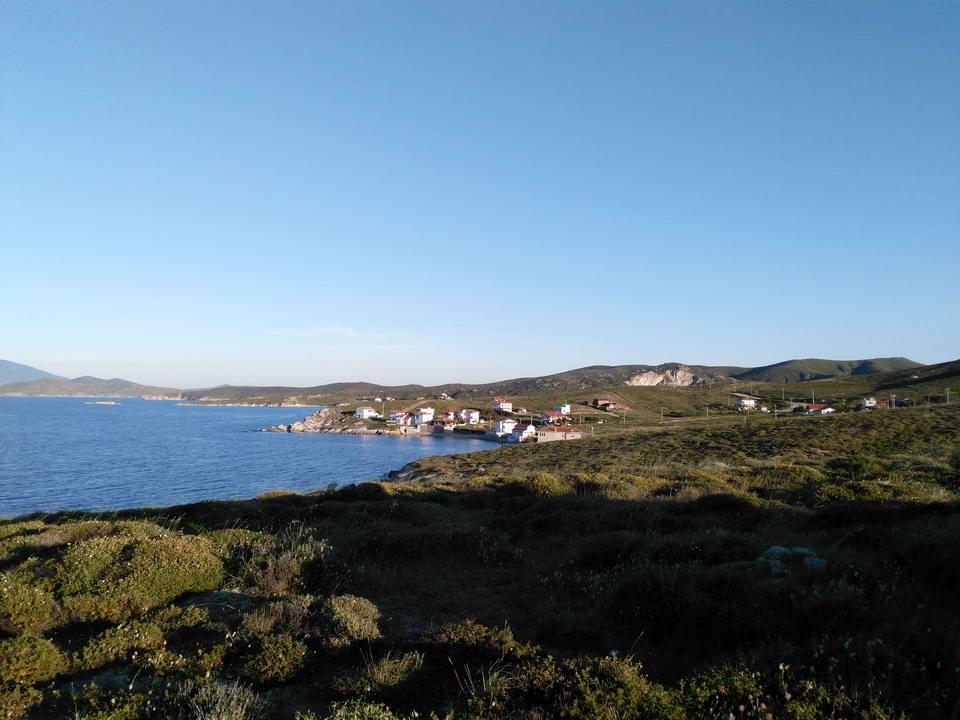 Deniz Mahallesi 3
