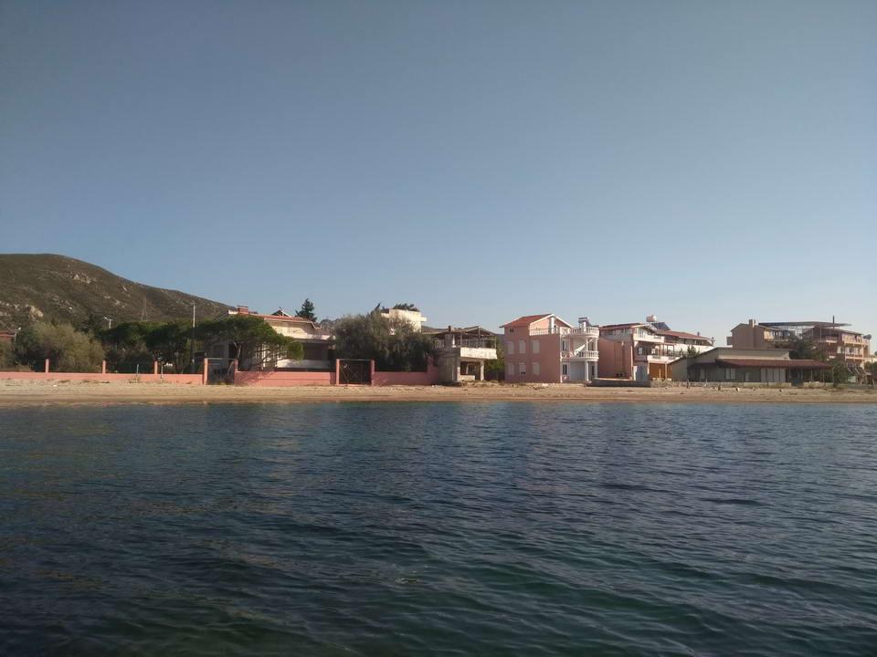Deniz Mahallesi 6