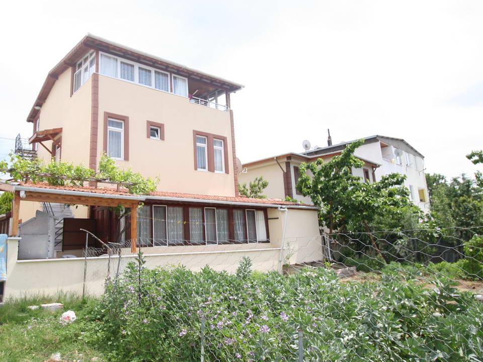 Kardelen Villa 1