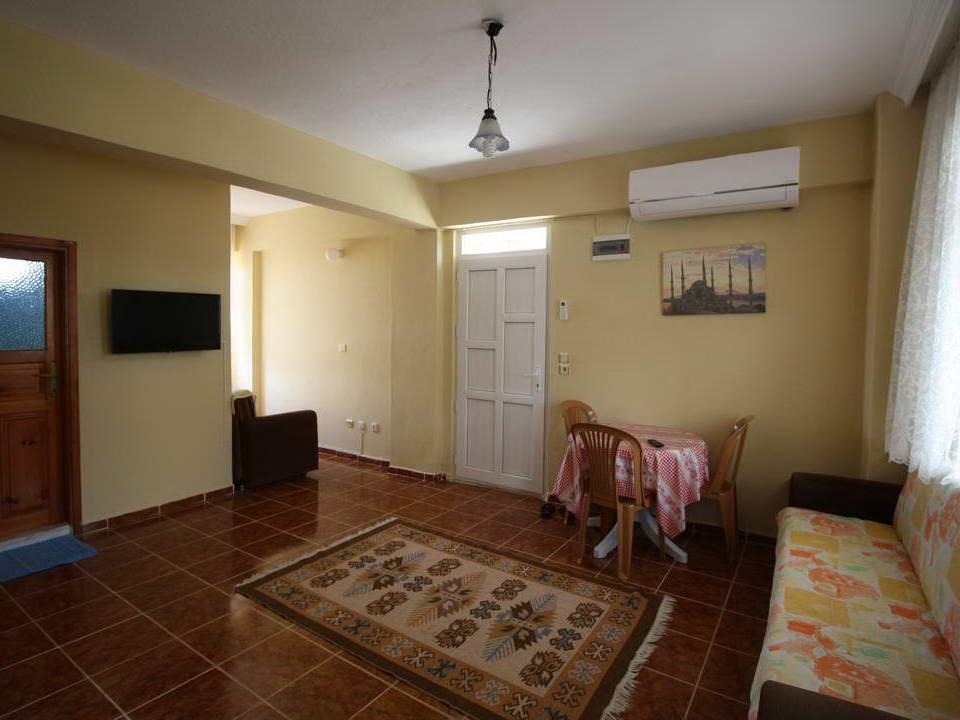 Kardelen Villa 12