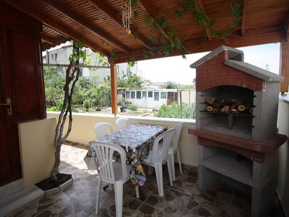 Kardelen Villa 3