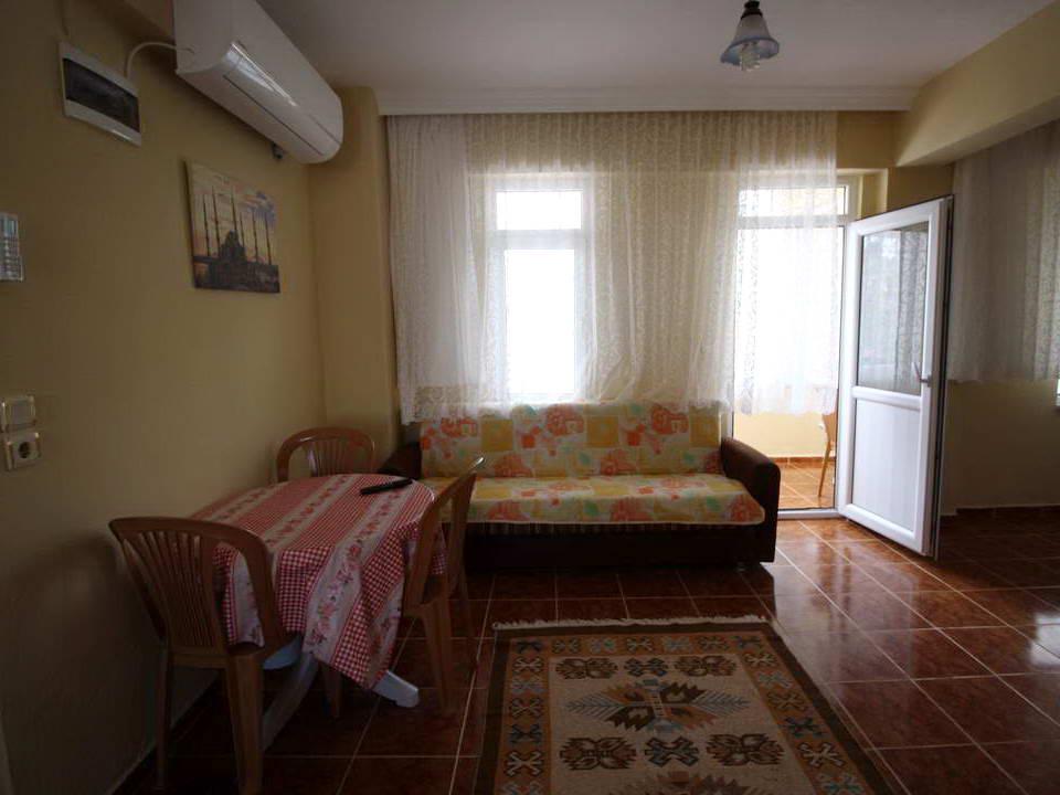Kardelen Villa 8
