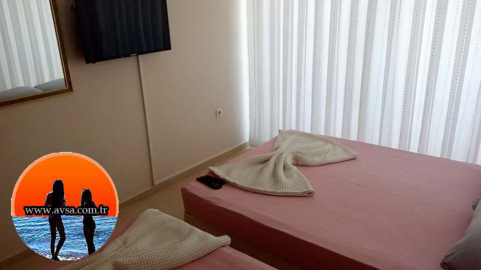 Pera Motel 11
