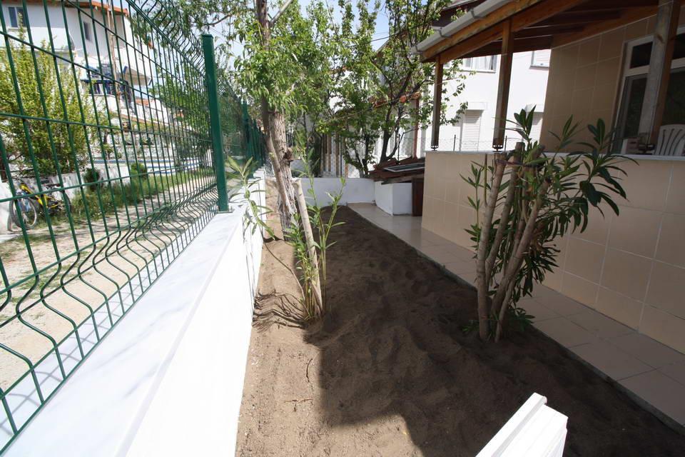 Rojin Villa 3