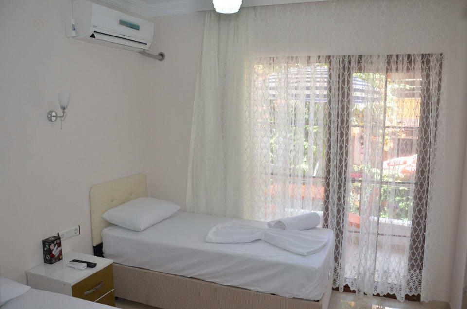 Temel Motel 2 2