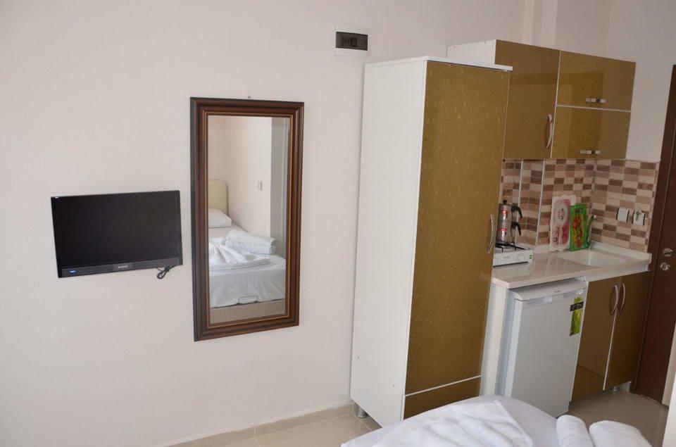 Temel Motel 2 9