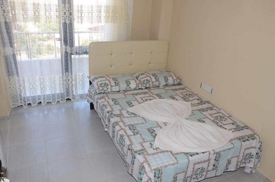 Temel Motel 5
