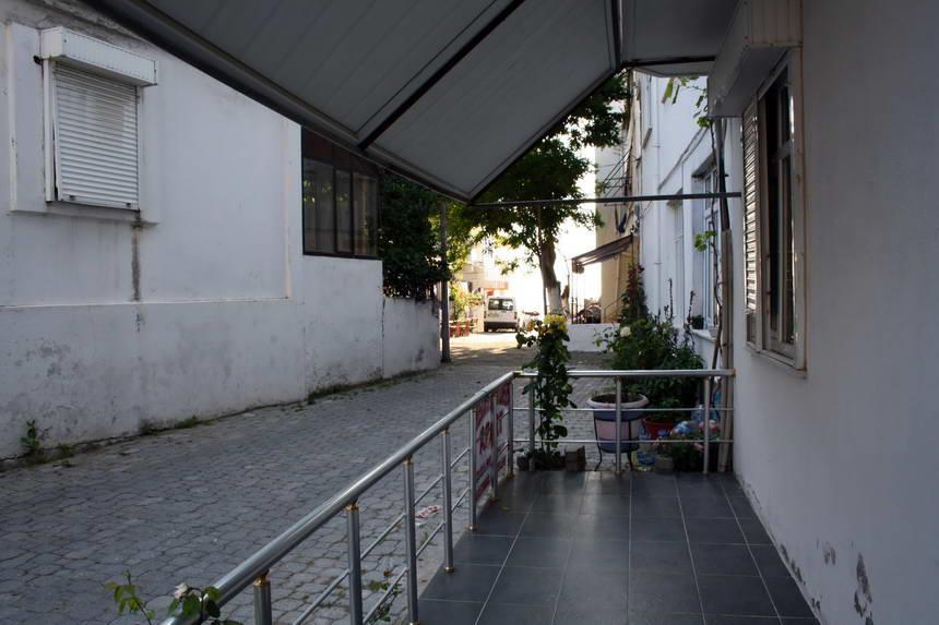 tezolmez-apart 5