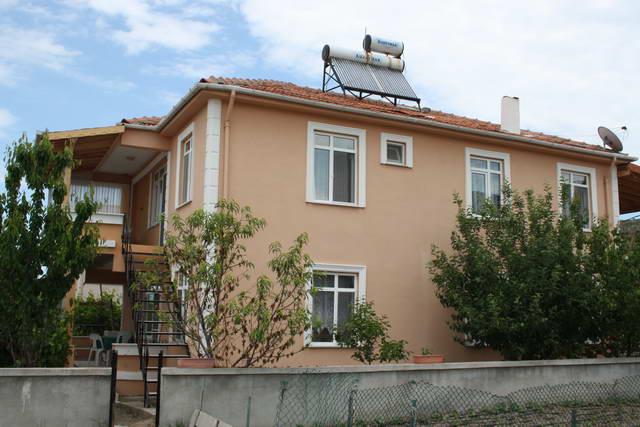 Villa Alakuş 2