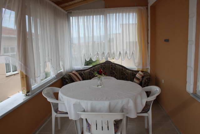 Villa Alakuş 3