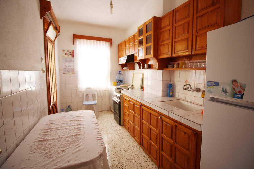 Villa Alp Pansiyon 4