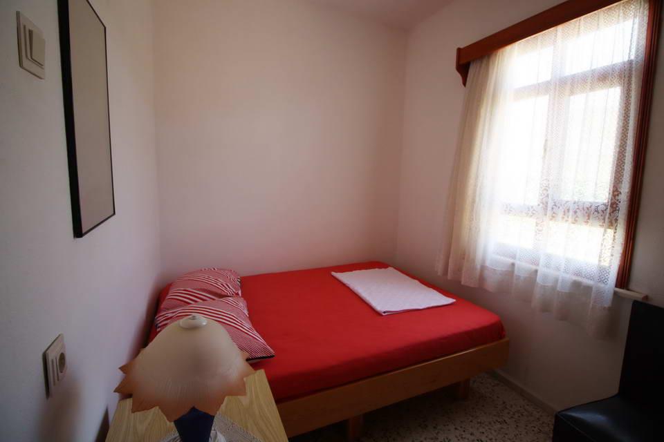 Villa Alp Pansiyon 5