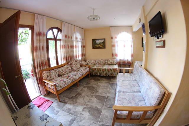 Villa Gül 4
