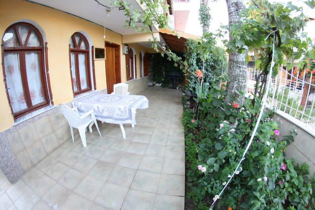 Villa Gül 6