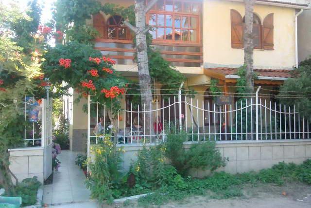 Villa Gül 8