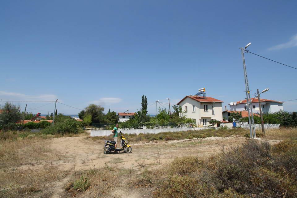 Villa Güliş 10