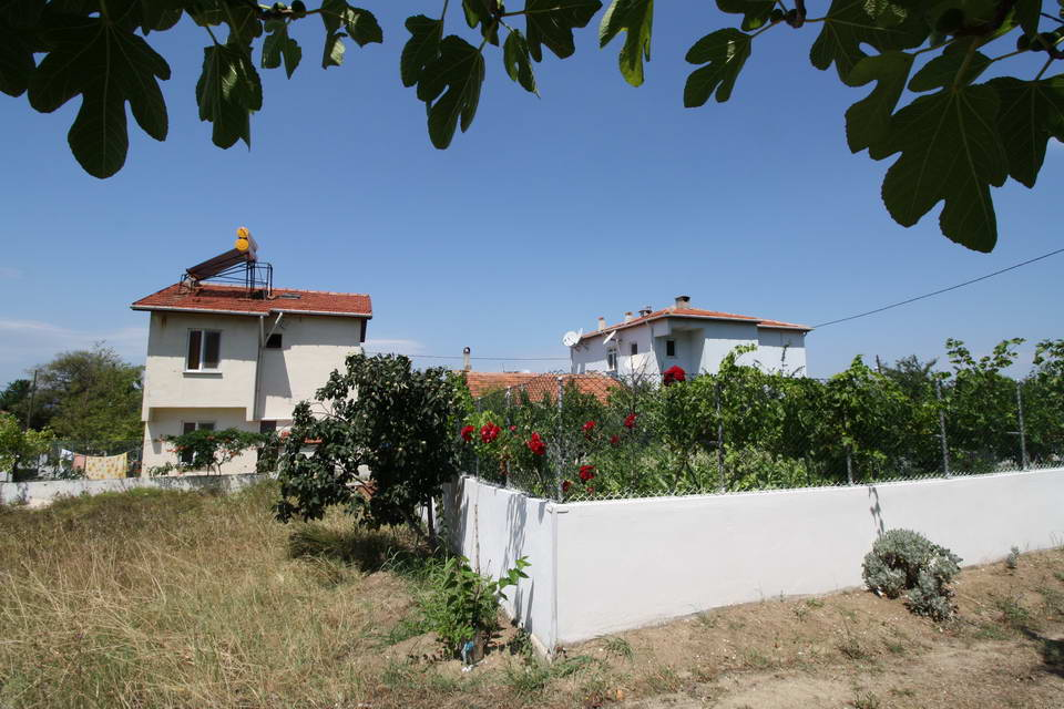 Villa Güliş 11