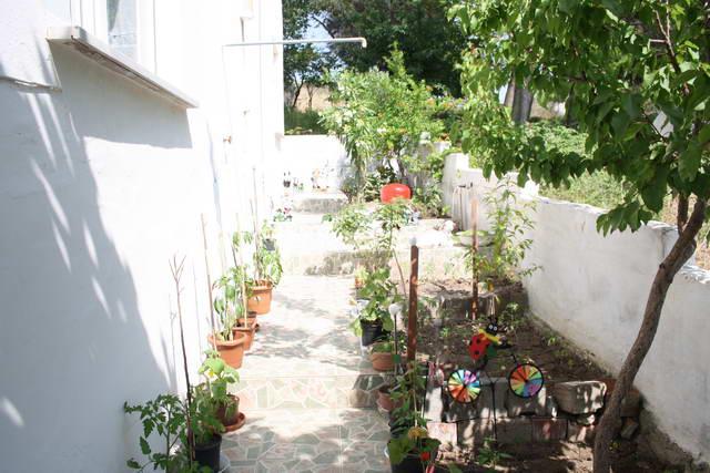 Villa Güliş 2
