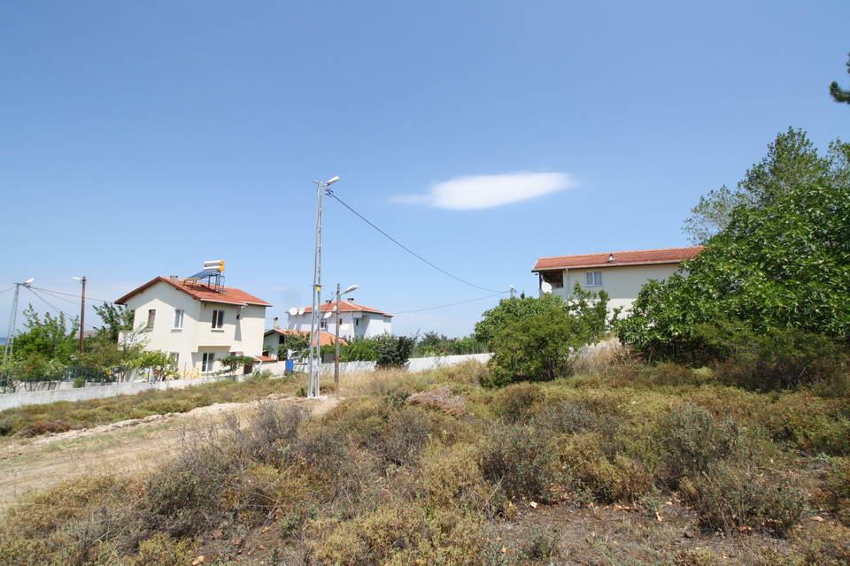 Villa Güliş 9