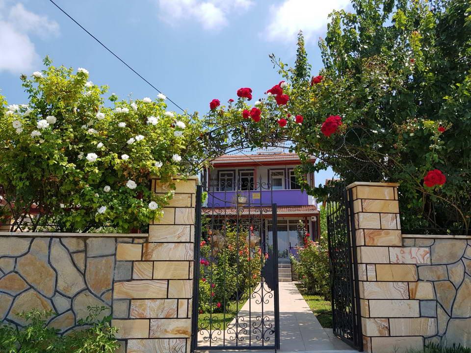 Villa Gülşah 11