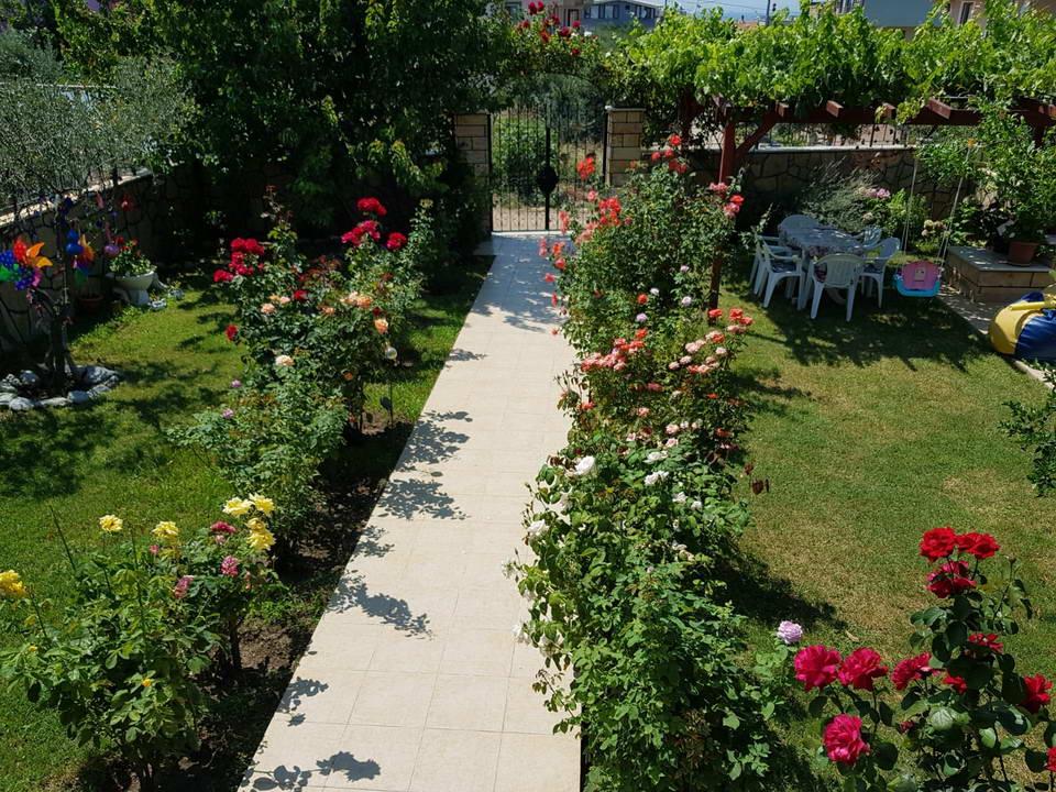 Villa Gülşah 3
