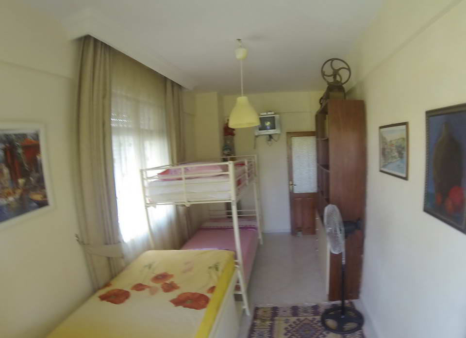 Villa Hanımağa 11