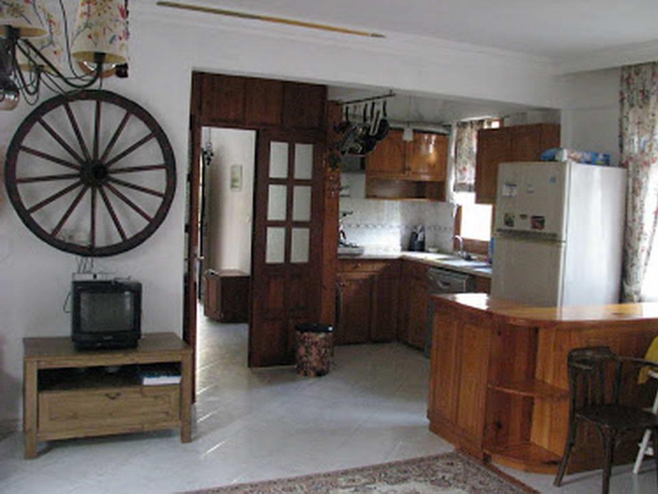 Villa Hanımağa 3