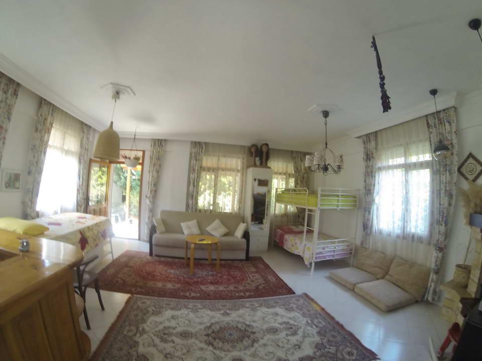 Villa Hanımağa 4