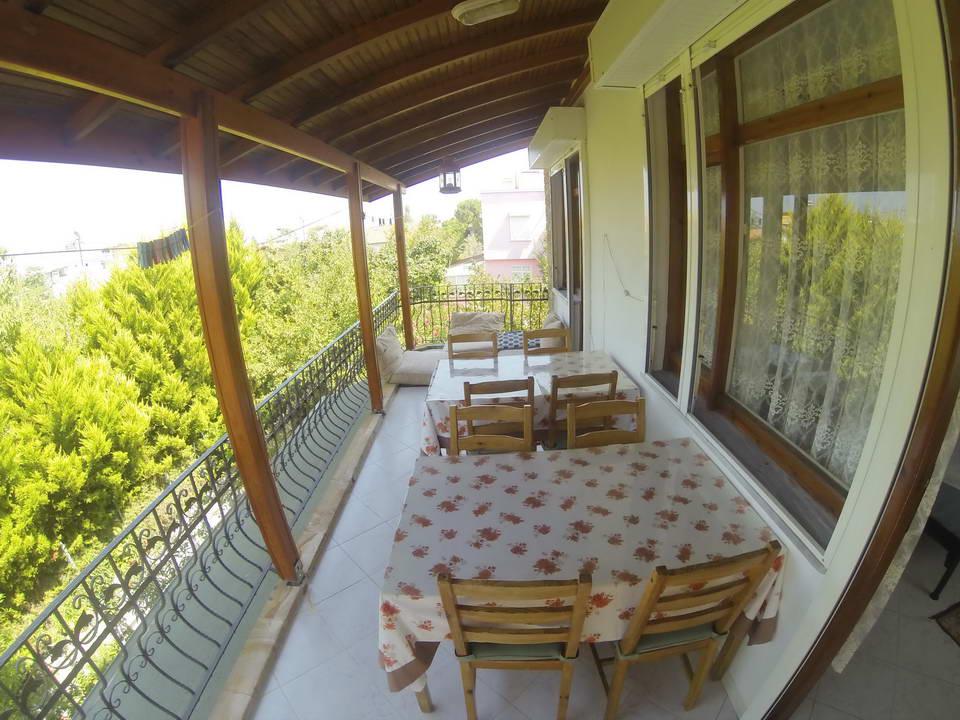 Villa Hanımağa 9