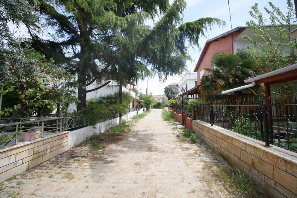 Avşa Villa Hızır 2