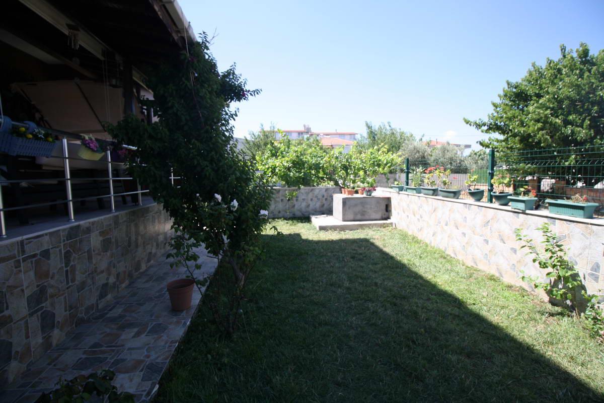 Villa Melike 2