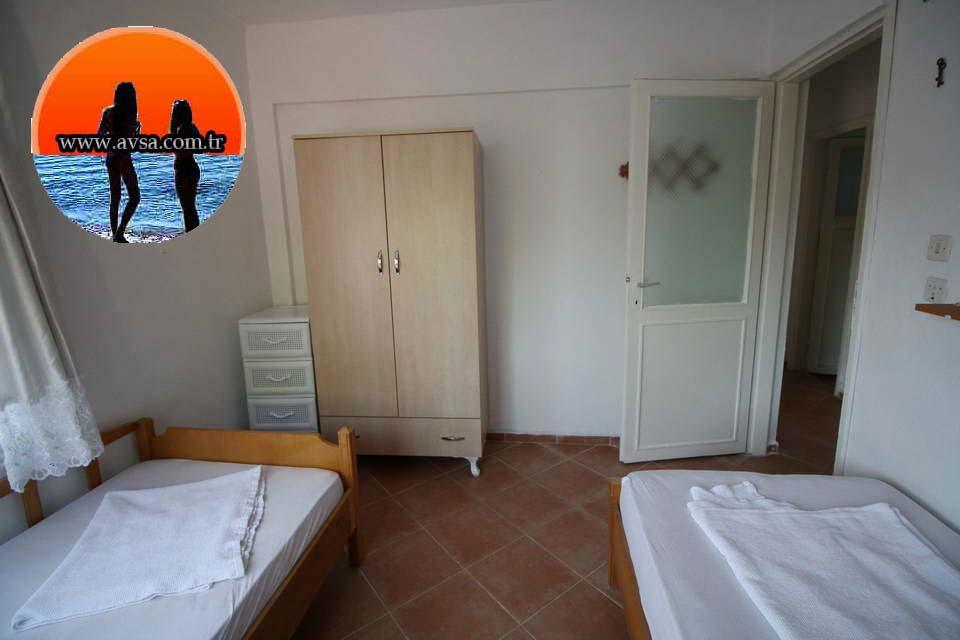 Villa Nurettin 10