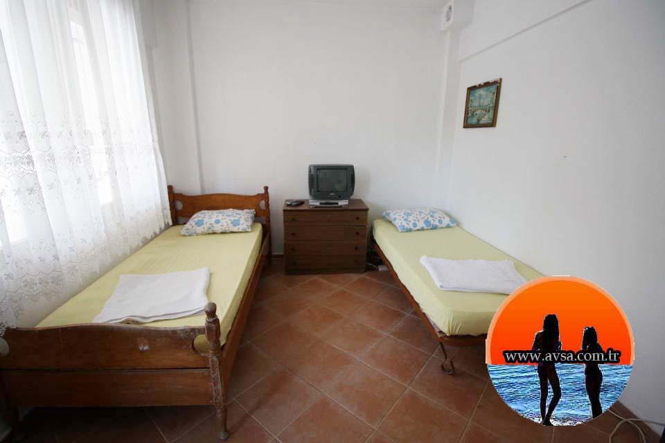 Villa Nurettin 4