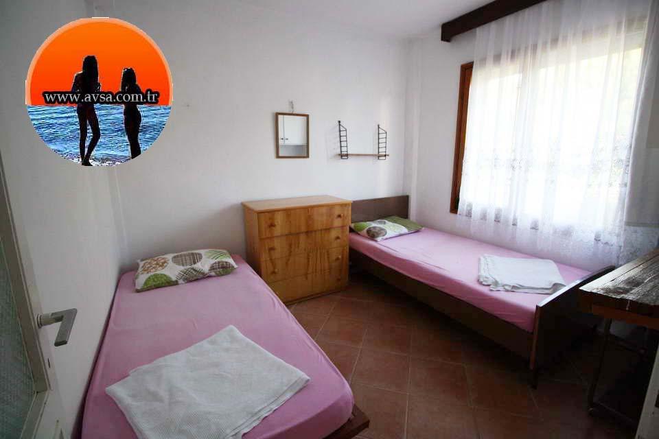 Villa Nurettin 6