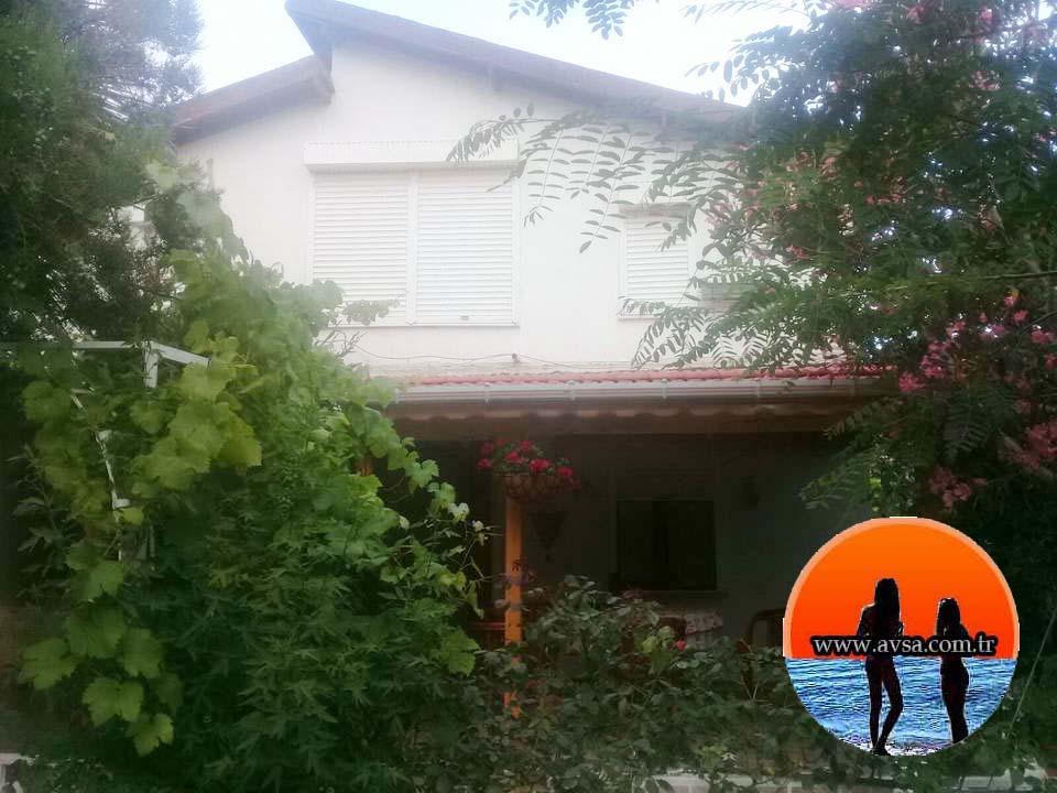 Villa Öykü Evi 6
