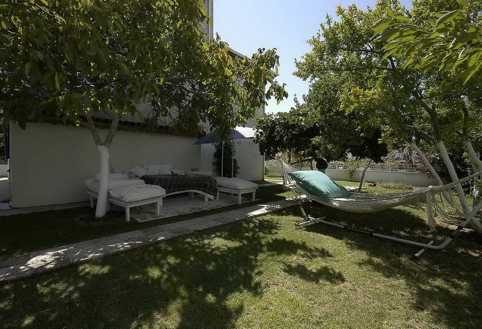Villa Pansiyon 2