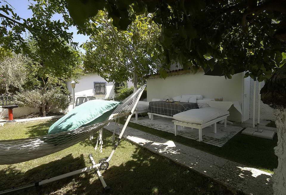 Villa Pansiyon 4