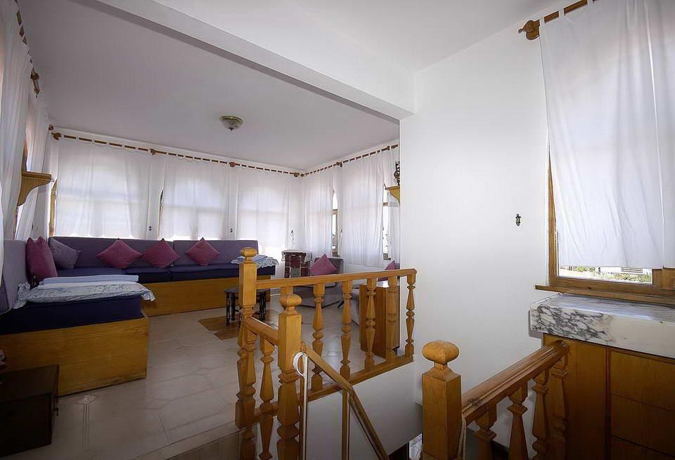 Villa Pansiyon 6