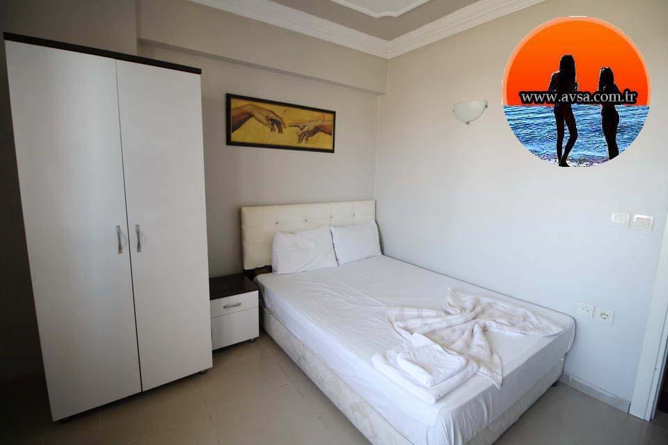 Yaren Otel 2