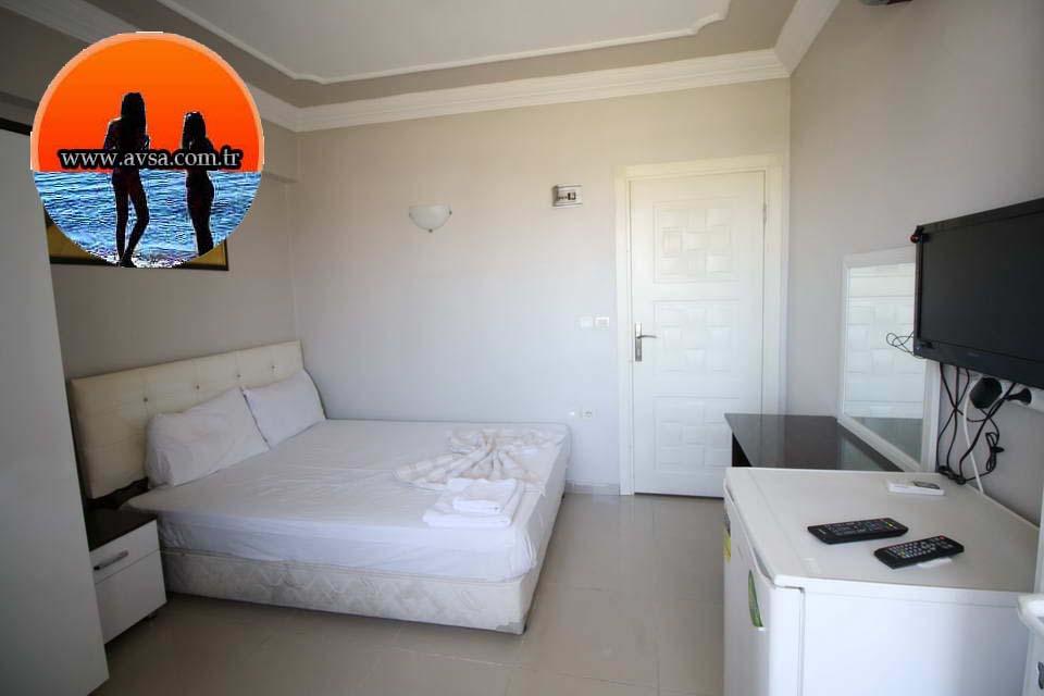Yaren Otel 4