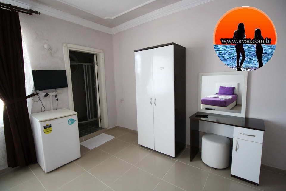 Yaren Otel 7