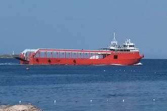 Marmara Roro